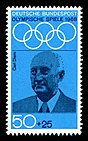 Stamps of Germany (BRD) 1968, MiNr 565.jpg