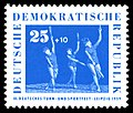 Stamps of Germany (DDR) 1959, MiNr 0710.jpg