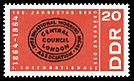 Stamps of Germany (DDR) 1964, MiNr 1054.jpg