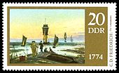 Stamps of Germany (DDR) 1974, MiNr 1959.jpg