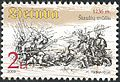 Stamps of Lithuania, 2003-18.jpg