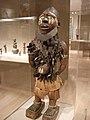 Standing Male Figure (Nikisi Mangaaka) Kongo Peoples Africa 19th century CE Dallas Museum of Art.jpg