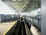 Stansted Airport People Mover.JPG