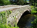 Stanton Bridge - geograph.org.uk - 1329815.jpg