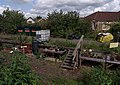 Stapleton Road railway station MMB 11.jpg