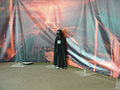 Star Wars Celebration III - The Littlest Vader (4878260605).jpg