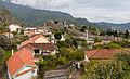 Stari Bar, Montenegro, 2014-04-18, DD 05.JPG