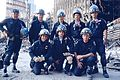 State Department Images WTC 9-11 The Men of the Arson and Explosion Squad.jpg