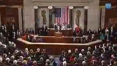 File:State of the Union Address (January 27, 2010) Barack Obama (WhiteHouse.gov-reedit).ogv