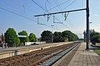 Station Brugge-Sint-Pieters R02.jpg