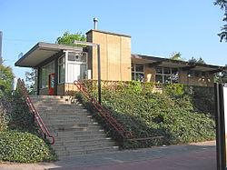 Station Soest-Zuid voorzijde.jpg