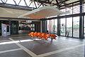 Station métro Créteil-Pointe-du-Lac - 20130627 171637.jpg