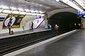 Station métro Filles-du-Calvaire - 20130627 155137.jpg