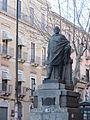 Statua Garibaldi.JPG