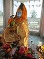 Statue Bharatpur.jpg