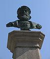 Statue Vasco da Gama.jpg