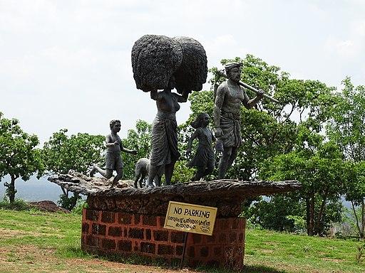 Vilangan Hills, Thrissur DSC00184