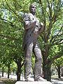Statue of Edmund Barton.JPG