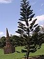 Statue of cyclone - panoramio.jpg
