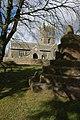 Staunton Church - geograph.org.uk - 736974.jpg