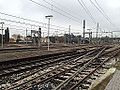 Stazione Faenza 02.JPG