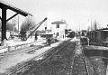 Stazione di Mirandola FSMMF 1906.jpg