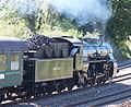Steam Engine 18 478 S 3-6 Kaufbeuren 2 2011-09-10.jpg