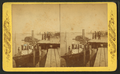 Steamboat landing, Fernandina, Florida, from Robert N. Dennis collection of stereoscopic views.png