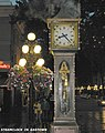 Steamclock in action - panoramio.jpg