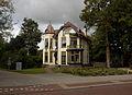 Steenwijk - J.H. Tromp Meestersstraat 9.jpg