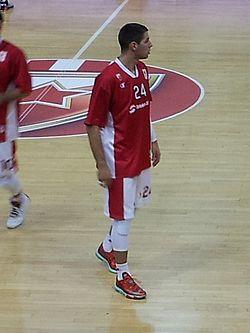Stefan Jovic.jpg