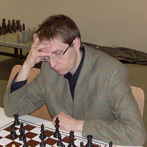 Stefan Kindermann.jpg
