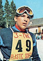 Stefano Anzi 1969.jpg