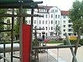 Steinplatz (Leipzig) - 1.jpg