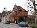 Steintorstraße 16, 1, Gronau, Landkreis Hildesheim.jpg