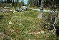 Stensättning Rasbo 681 Uppland.jpg