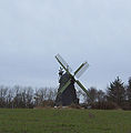 Stenvad windmill close to Em.jpg