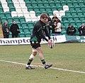 Stephen Myler Northampton Saints 2010.JPG