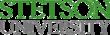 Stetson University logo.png