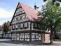 Stetten-rathaus-web.jpg