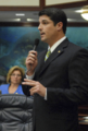 Steve Crisafulli offers positive debate of the state budget.png