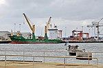 Stevns Trader, Fremantle, 2015 (04).JPG