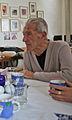 Stewart Udall 2010.jpg