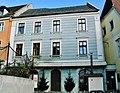 Steyr Kirchengasse 18 (01).JPG
