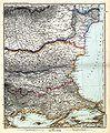 Stielers Handatlas 1891 52.jpg