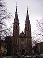 StiftskircheBonn.JPG