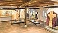 Stiftsmuseum Xanten-9487.jpg