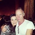 Sting&Letizia.jpg