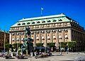 Stockholm, Sweden - panoramio (54).jpg