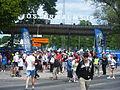 Stockholmmarathon4.jpg